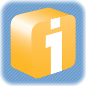 iDashboards icon