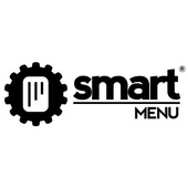 IAS SmartMenu for Dealers icon