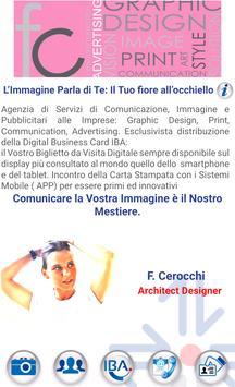 F.Cerocchi apk screenshot