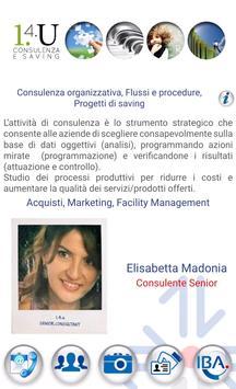 E.Madonia apk screenshot