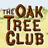 KGAP - The Oak Tree Club icon