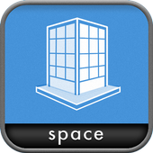iOffice Space Manager icon