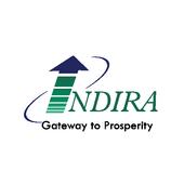 Indira Mobile Trade-SMARTPHONE icon