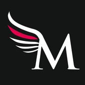 PTAK MODA icon