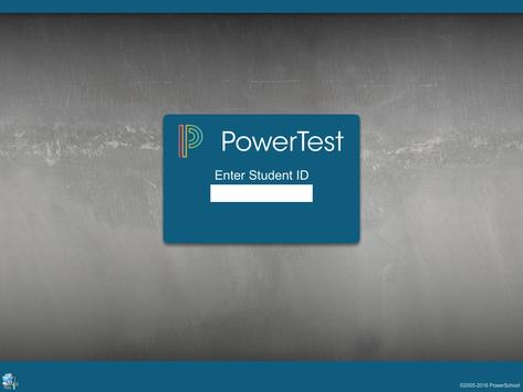 ps powertest apk download free education app for android