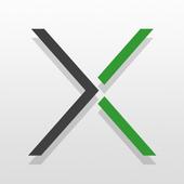 XPOCAST icon