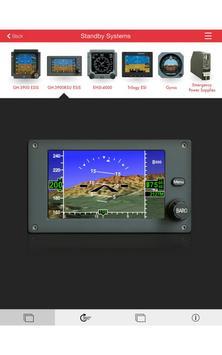 L-3 Aviation apk screenshot