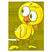 الملائكة الصغار - صَوصَو icon
