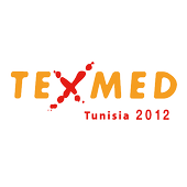 TEXMED 2012 icon