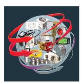 2015 AHR EXPO icon