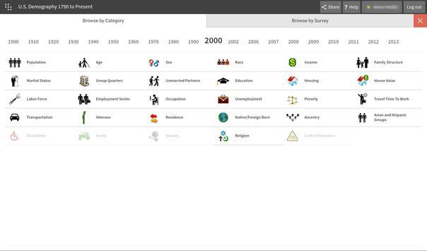 Social Explorer apk screenshot