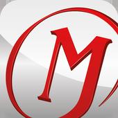 "Ресторан ""Мельница"" icon"
