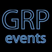 GRP Events icon