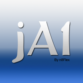 jAppOne icon