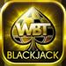 Blackjack Tournament - WBT APK