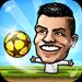 Puppet Soccer Champions 2014 APK
