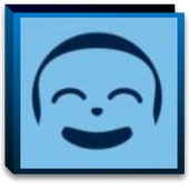 e-Mintza icon