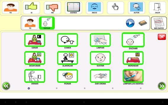 e-Mintza apk screenshot