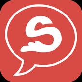Sanalika Friends icon