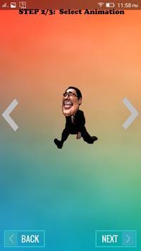 PappuMash apk screenshot