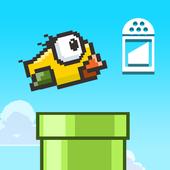 SALTR Birdie icon