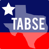 TABSE icon