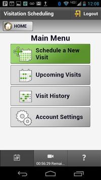 GTL - Internet Visits (2 of 2) apk screenshot