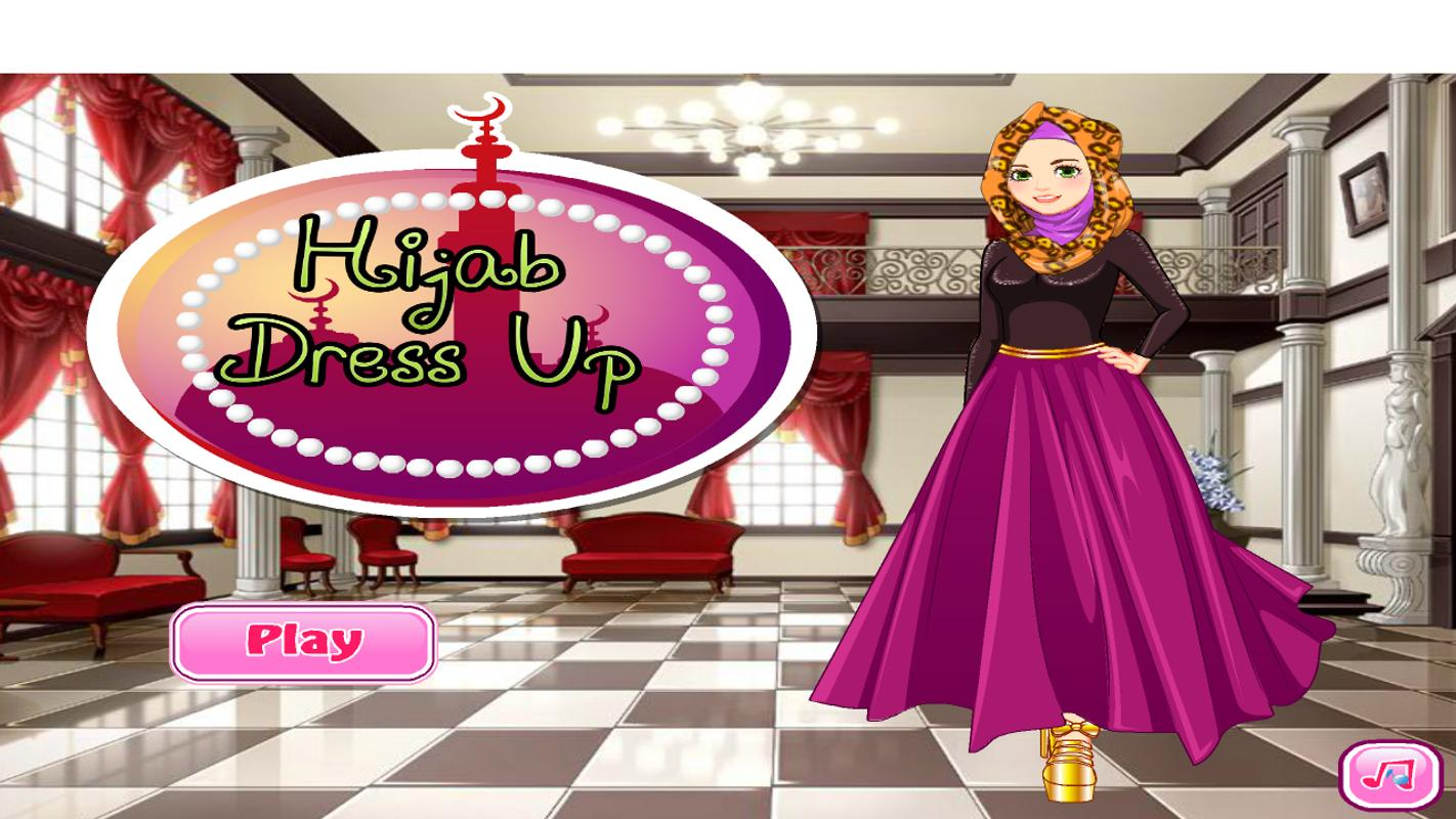 Dress Up Games - Fashion Diva - APK GAMES