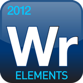 WR Elements icon