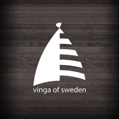 Vinga of Sweden icon