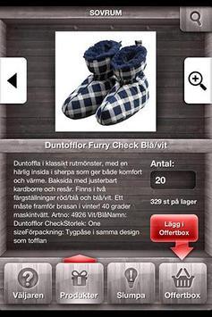 Vinga of Sweden apk screenshot