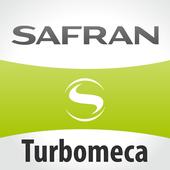 Turbomeca icon