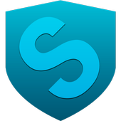 Sfax - Secure faxing on the go icon