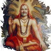 Sri Guru Raghavendra Swamy icon