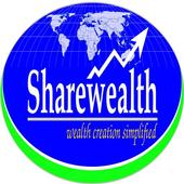 Shareetrade icon