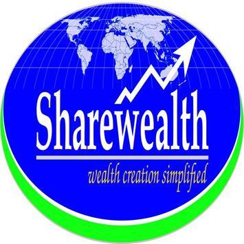 Shareetrade poster