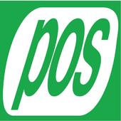 VmaxPOS (DOM) icon