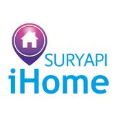 Sur Yapı iHome icon