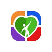Speiuss Homecare icon