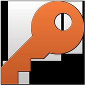 SECockpit - SEO Keyword Tool icon