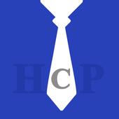 Human Capital Provider icon