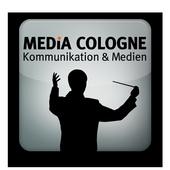 Media Cologne icon