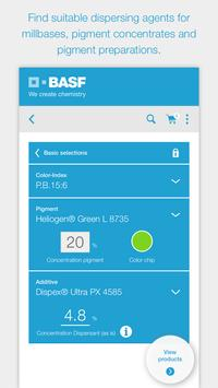 SolutionFinder Mobile apk screenshot