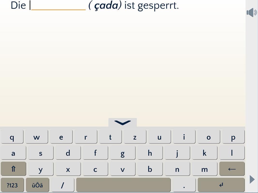 android app free download deutsch