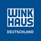 Winkhaus Deutschland icon