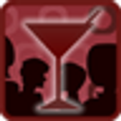 Drink Maestro Free (Cocktails) icon