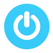 Offline Touch for salesforce icon