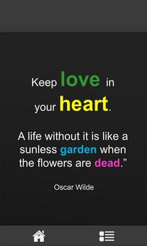 Best - Love - Quotes apk screenshot