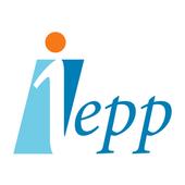 IEPP icon