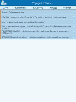 IEPP apk screenshot
